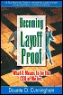 """Becoming Layoff Proof"" by Doc Cunningham"