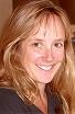 Claudia Putnam, YA Novelist