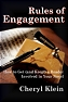 "Cheryl Klein's ""Rules of Engagment"" eBook"
