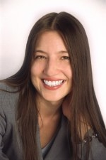 Marcela Landres, Editorial Consultant