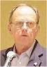 Charles Rush, PPWC'04 Director