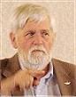 Robert Vaughan, Keynote Speaker