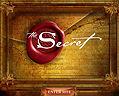 The Secret's website: www.thesecret.tv