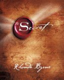 The Secret, a book by Rhonda Byrne
