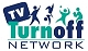 TV Turnoff Network
